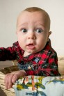best-of-kids-2012-isphotographic-17