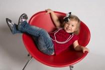 best-of-kids-2012-isphotographic-21