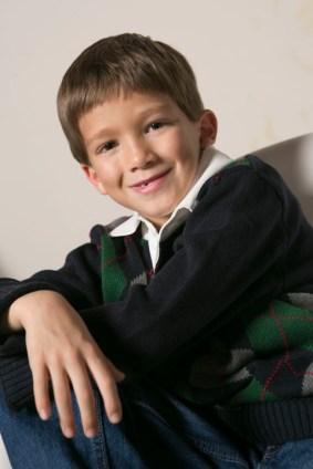 best-of-kids-2012-isphotographic-22