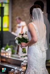 best-of-weddings-2013-07