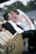 best-of-weddings-2013-10