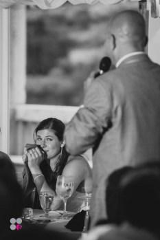 best-of-weddings-2013-15