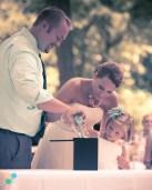 best-of-weddings-2013-18