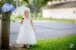best-of-weddings-2013-21