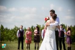 best-of-weddings-2013-22