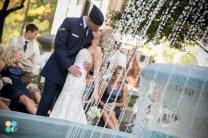 best-of-weddings-2013-25