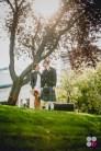 best-of-weddings-2013-26