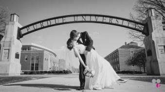 best-of-weddings-2014-isphotographic-03