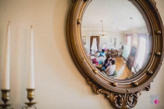 best-of-weddings-2014-isphotographic-05