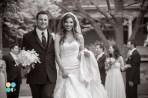 best-of-weddings-2014-isphotographic-10