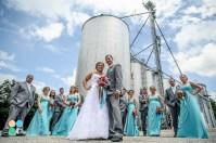 best-of-weddings-2014-isphotographic-17
