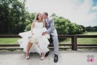 best-of-weddings-2014-isphotographic-19