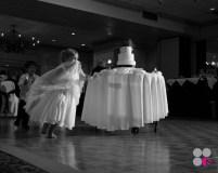 best-of-weddings-2014-isphotographic-22
