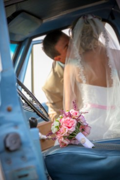 best-of-weddings-2014-isphotographic-24
