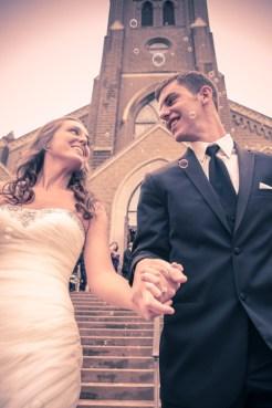 best-of-weddings-2014-isphotographic-25
