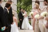 best-of-weddings-2014-isphotographic-27