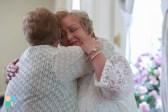 best-of-weddings-2014-isphotographic-30