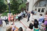 best-of-weddings-2014-isphotographic-34