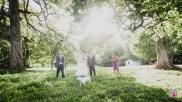 best-of-weddings-2014-isphotographic-35