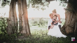 best-of-weddings-2014-isphotographic-38