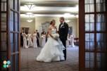 best-of-weddings-2014-isphotographic-47