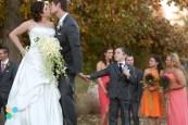 best-of-weddings-2014-isphotographic-53