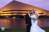 best-of-weddings-2014-isphotographic-57