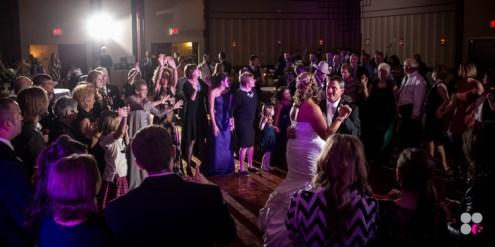 best-of-weddings-2014-isphotographic-58