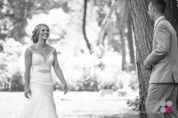 Kokomo-Indiana-Wedding-Photography--002