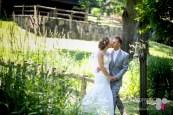 Kokomo-Indiana-Wedding-Photography--006