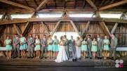 Kokomo-Indiana-Wedding-Photography--012