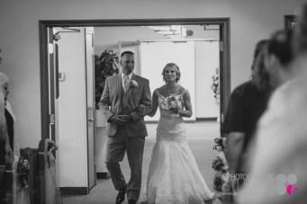 Kokomo-Indiana-Wedding-Photography--019
