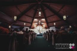 Kokomo-Indiana-Wedding-Photography--028