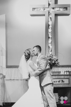 Kokomo-Indiana-Wedding-Photography--029