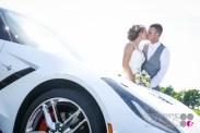Kokomo-Indiana-Wedding-Photography--035