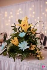 Kokomo-Indiana-Wedding-Photography--040