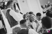 Kokomo-Indiana-Wedding-Photography--042