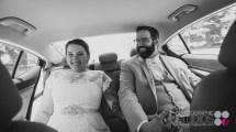 West-Lafayette-Indiana-Wedding-Photography--013