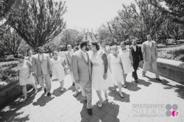 West-Lafayette-Indiana-Wedding-Photography--015
