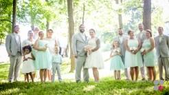 West-Lafayette-Indiana-Wedding-Photography--017