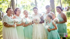 West-Lafayette-Indiana-Wedding-Photography--018