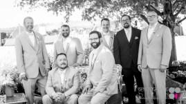 West-Lafayette-Indiana-Wedding-Photography--019