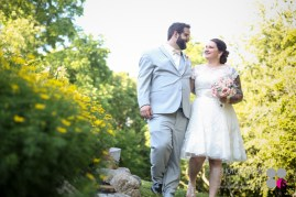 West-Lafayette-Indiana-Wedding-Photography--020