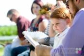 West-Lafayette-Indiana-Wedding-Photography--024