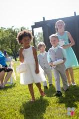West-Lafayette-Indiana-Wedding-Photography--025
