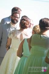West-Lafayette-Indiana-Wedding-Photography--028
