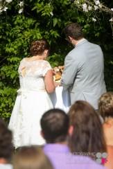 West-Lafayette-Indiana-Wedding-Photography--030