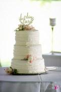 West-Lafayette-Indiana-Wedding-Photography--035