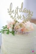West-Lafayette-Indiana-Wedding-Photography--036