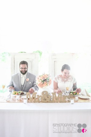 West-Lafayette-Indiana-Wedding-Photography--040